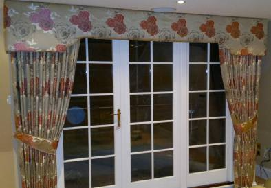Curtains And Blinds In Essex Custom Made Curtains With